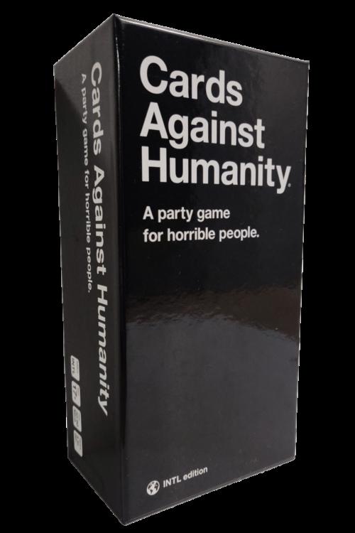 jocuri-de-societate-adulți-petreceri