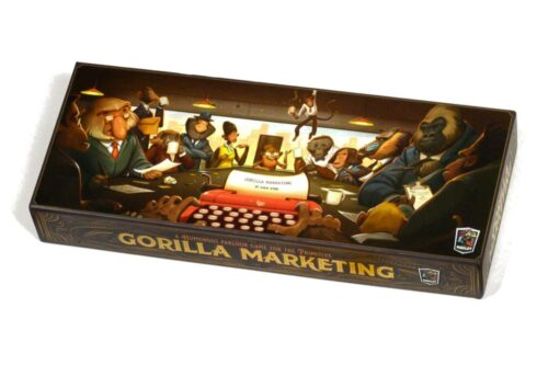 jocuri-de-societate-adulți