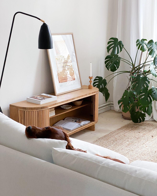 living apartament cluj lavinia