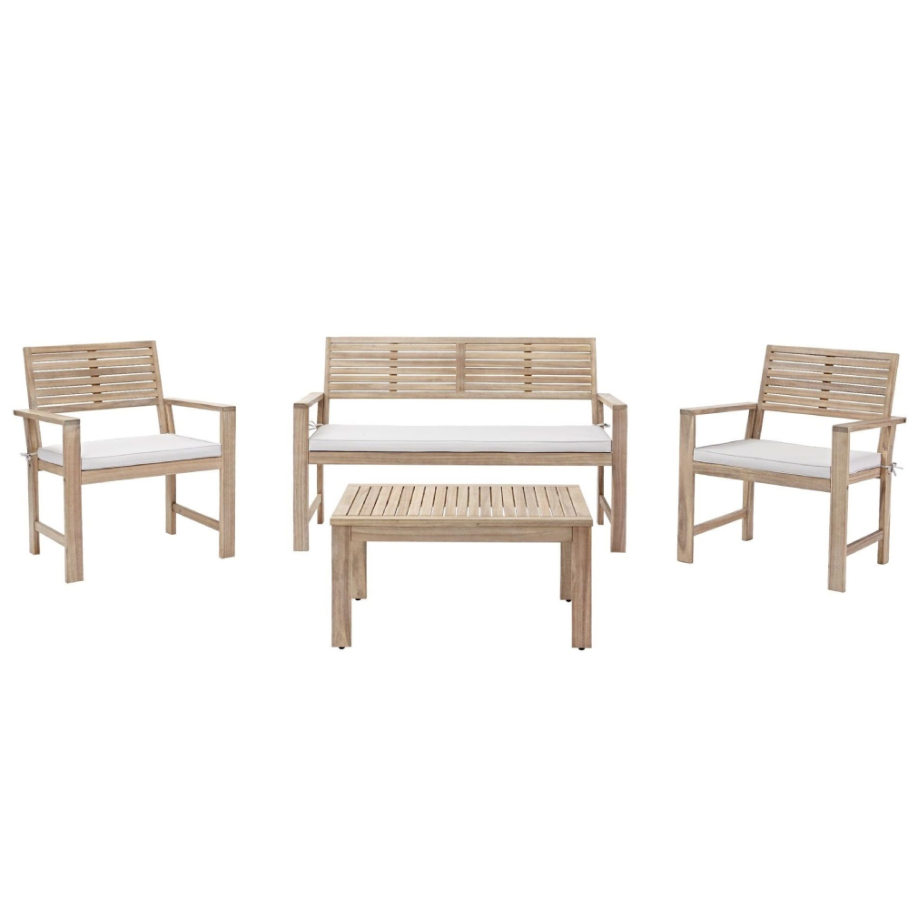 set mobilier de gradina leroy merlin