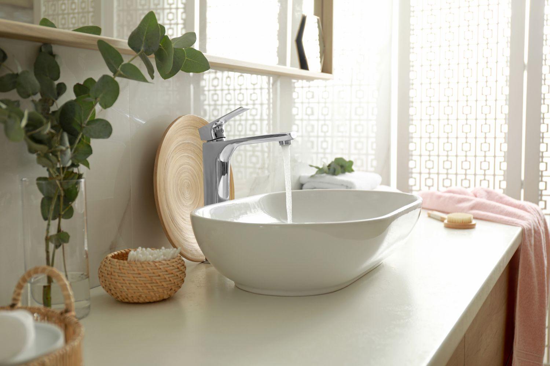 lavoar accesorii baie