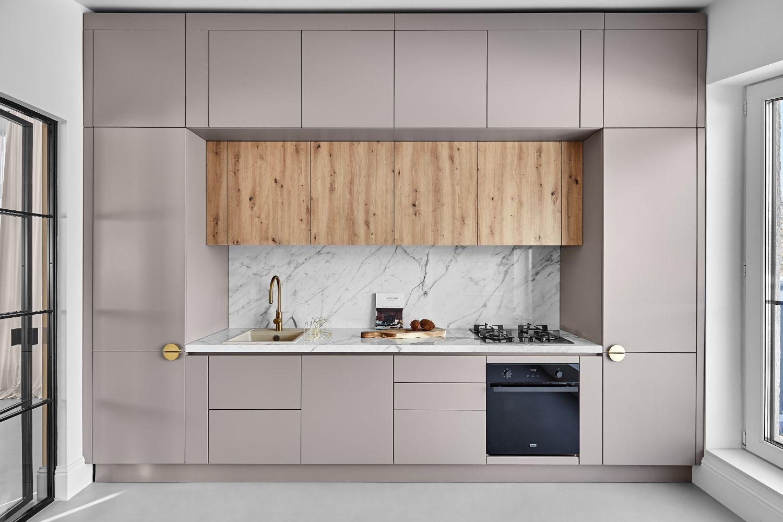 amenajare_modernă_bucătărie_mobilier_dofinteriors