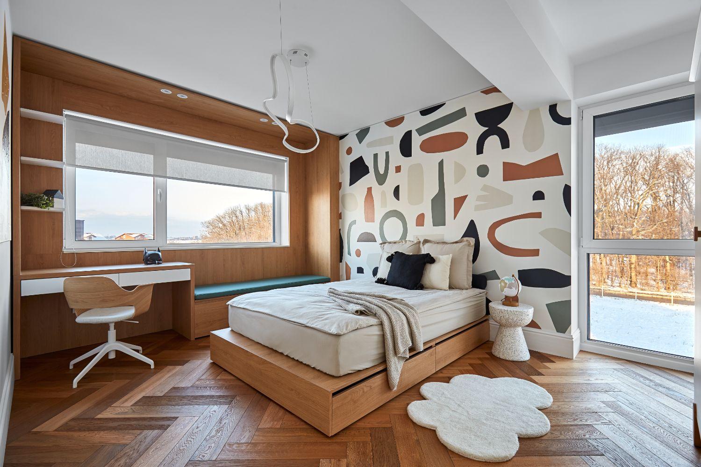 amenajare_modernă_dormitor_dofinteriors