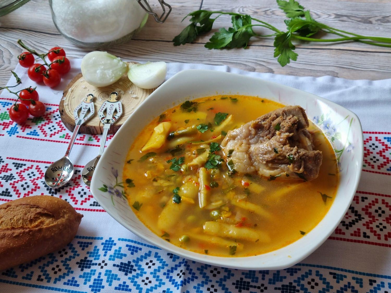 Emilia și-a descoperit la țară pasiunea pentru gătit