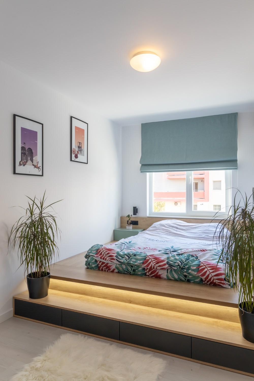 dormitor mic modern © viewcatchers-12