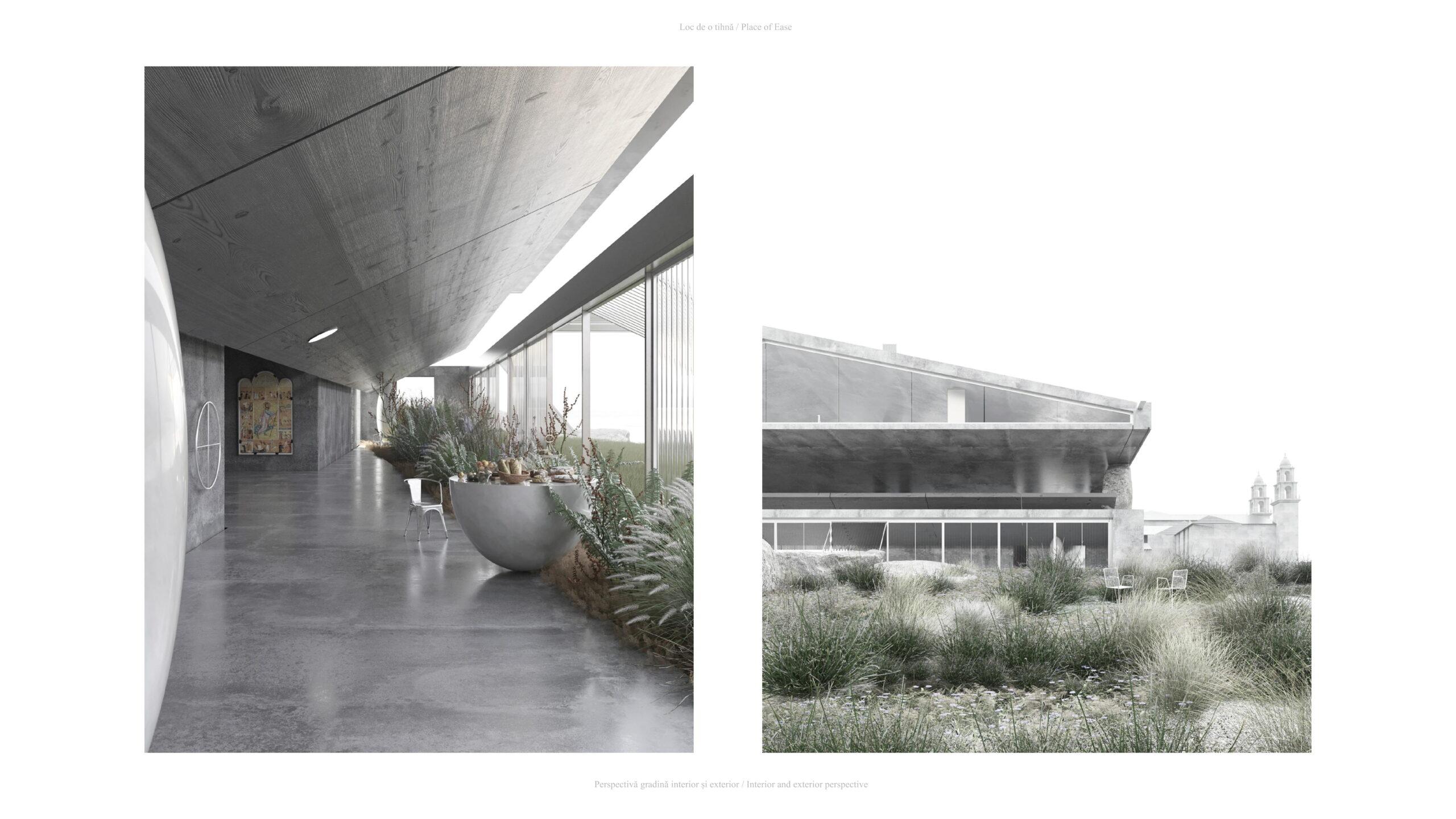 arhitectura diploma 2021