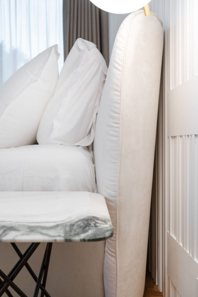 Apartament elegant amenajare Sami Bumbu Bucuresti (14)