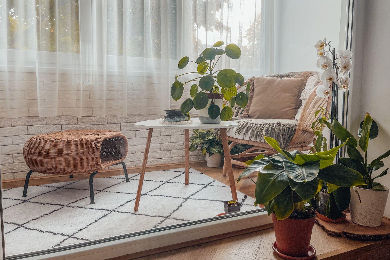 balcon_apartament_iași